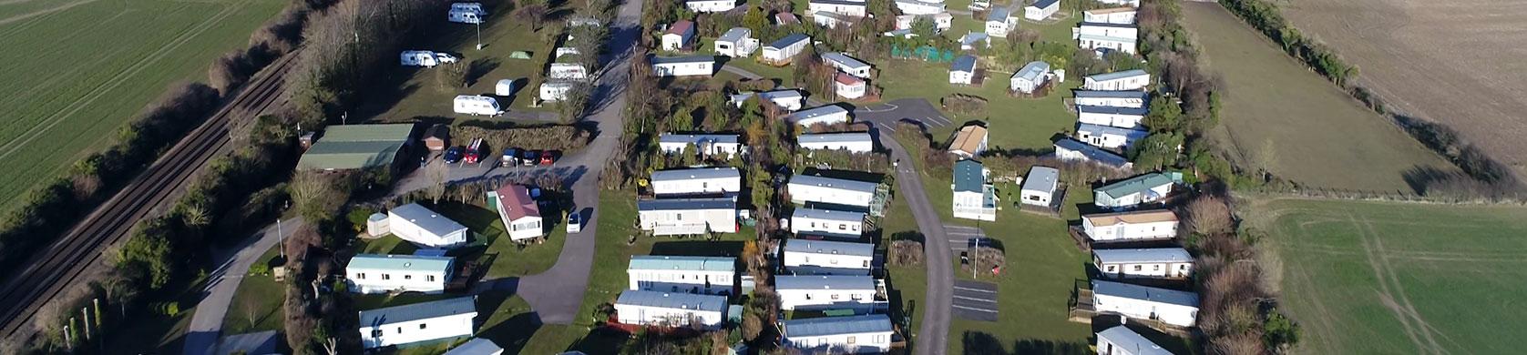 Our Communities | Hometown Communities Management Group