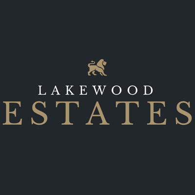 Lakewood Logo  | Hometown Communities Management Group